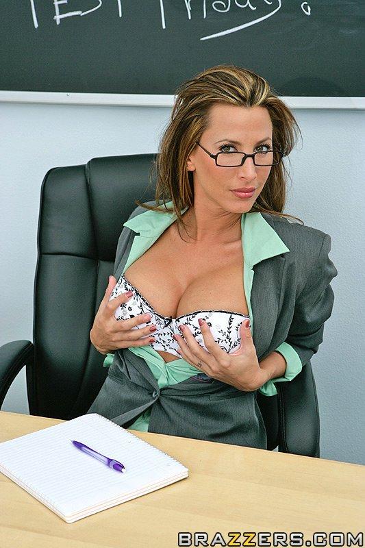 Missy martinez my first sex teacher
