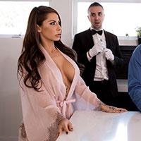 Lesbion fuckk masturbated videoo
