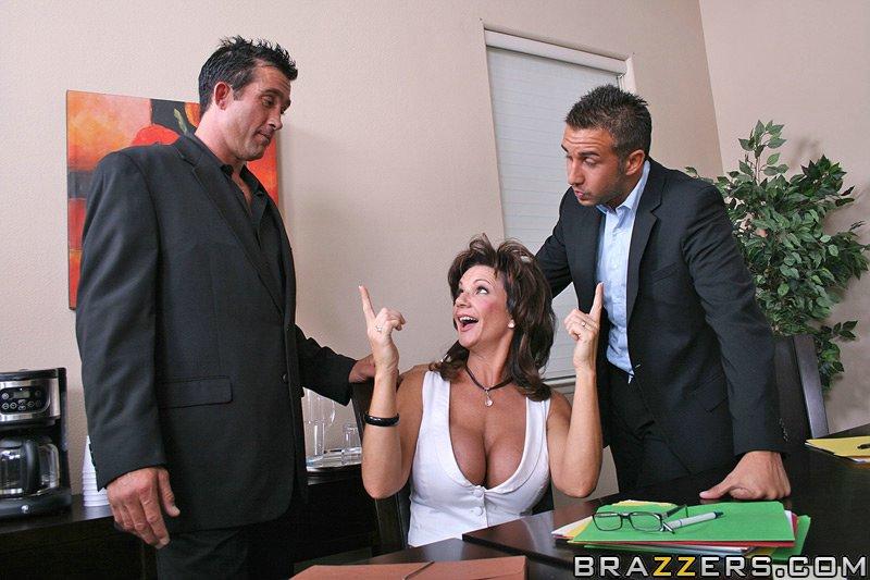 deauxma settlement Porn divorce