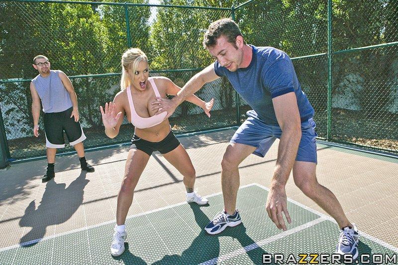 shyla-stylez-big-tits-in-sport-long-hard-italian-dick