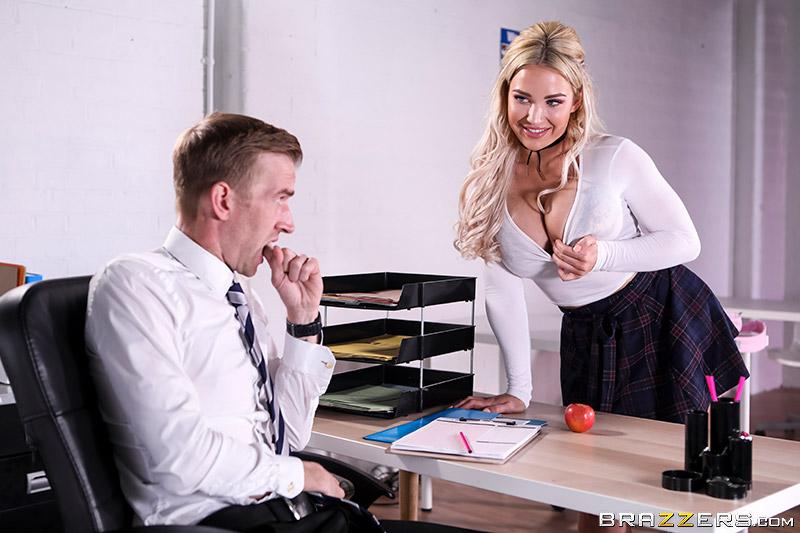 D fuck school sex teacher are still
