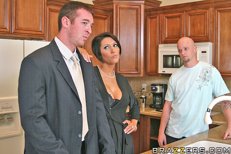 Dylan Ryder How To Trap A Whore