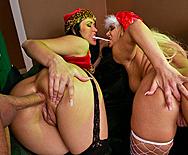 Nikki brooks feet free videos sex movies porn tube_pic17784