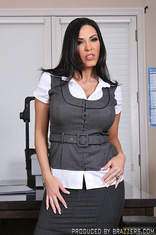 Rayne office veronica