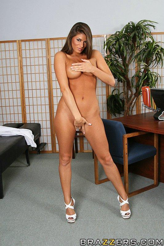 Perfect erotic boobs tumblr