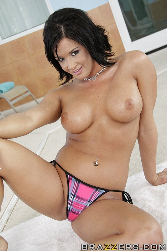 Tory lane big wet butts