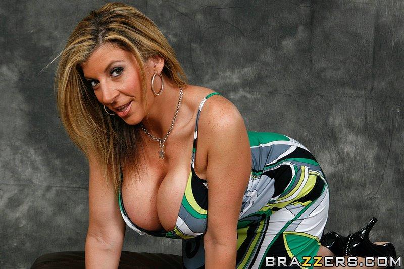 Lady jay pornstar, wtf is this big tits dick