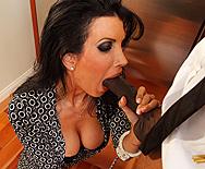 Wild hardcore euro erotic porn_pic9931