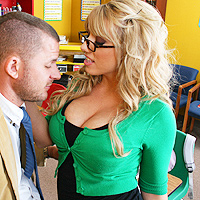 heather summers videos - free brazzers clips