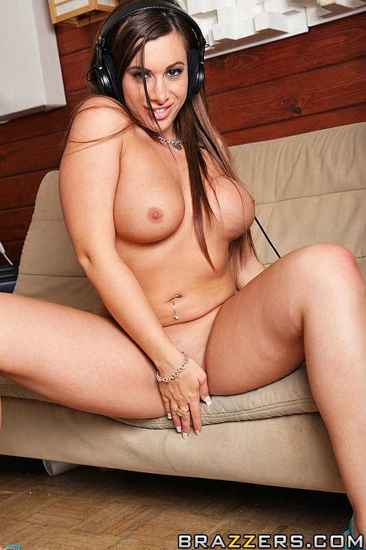 XXX Pictures Fat hairy pussy movie