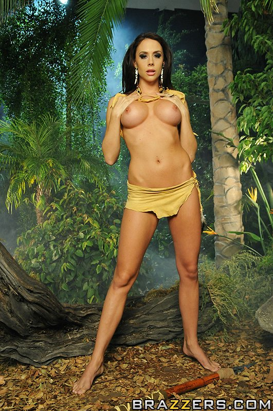 porn-at-the-jungle-naked-young