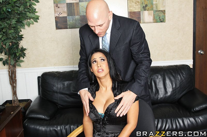 Buisness women having sex scenes