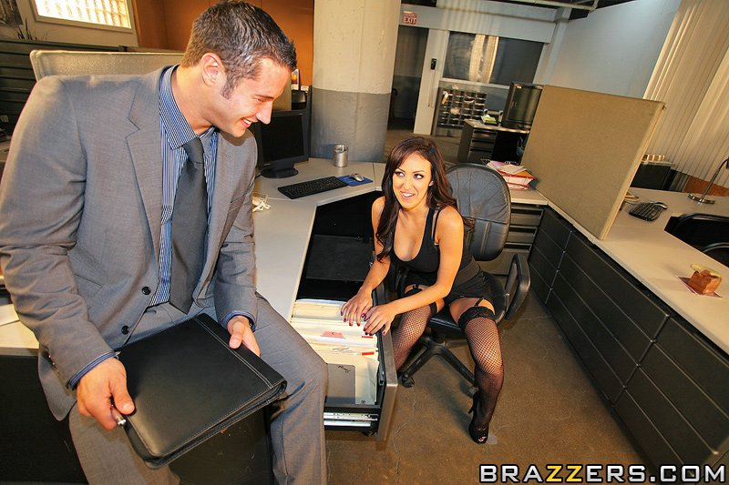 sex-shemail-sex-in-the-office-clips-boy-matrubasi-amateur