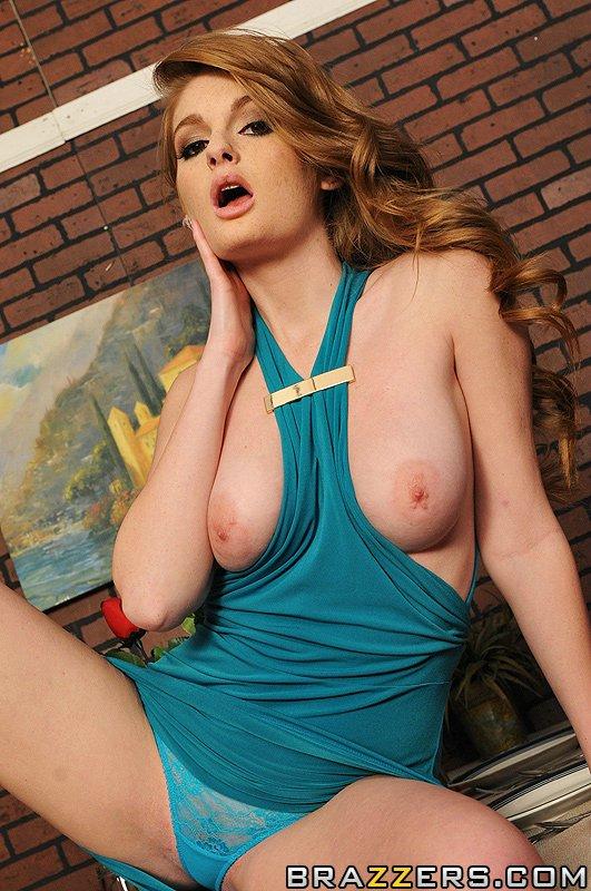 Faye reagan unexpected porn-2232
