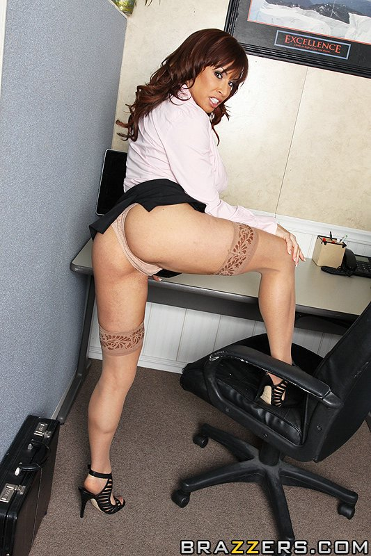 Hot Naked Girl Fuck Big Dick