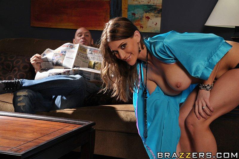 Kristy Althaus New Porn