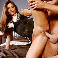 Madelyn marie videos free brazzers clips