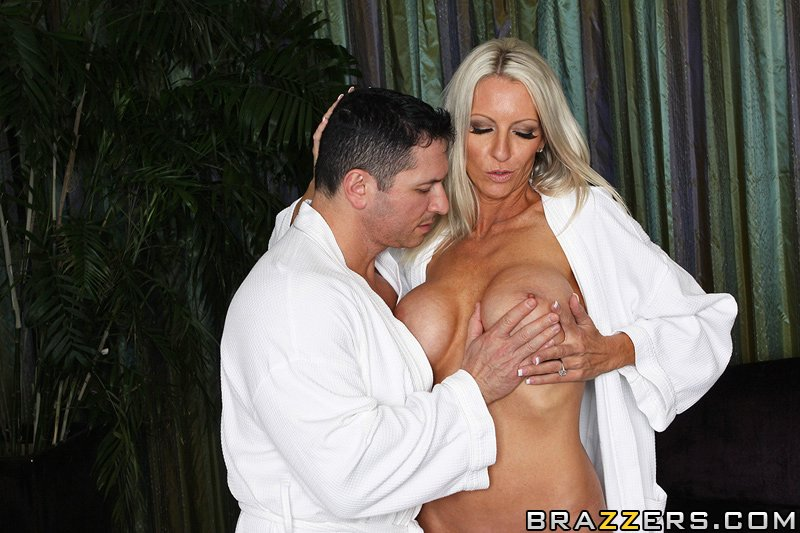 That emma starr 4some hotel with you