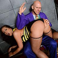 Nice bums porn