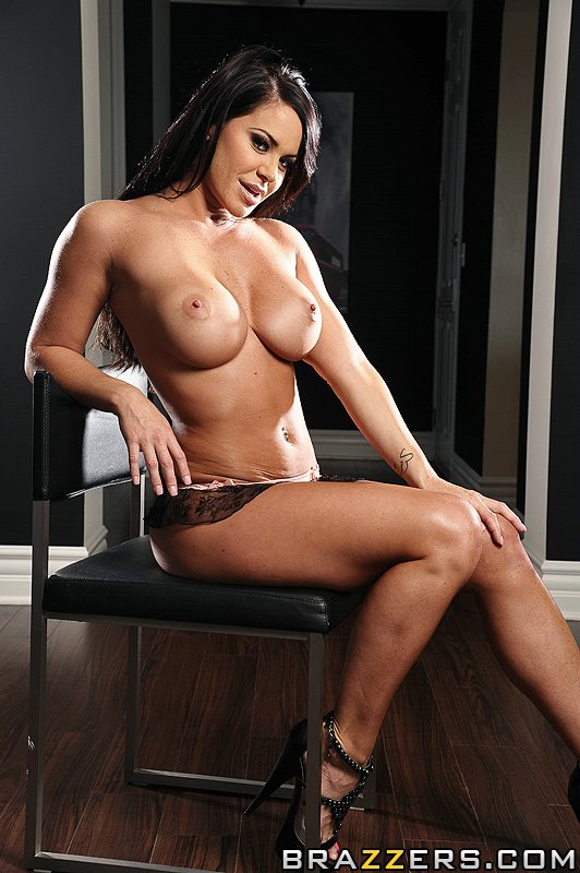 Rachel In Bikini Exotic Looks