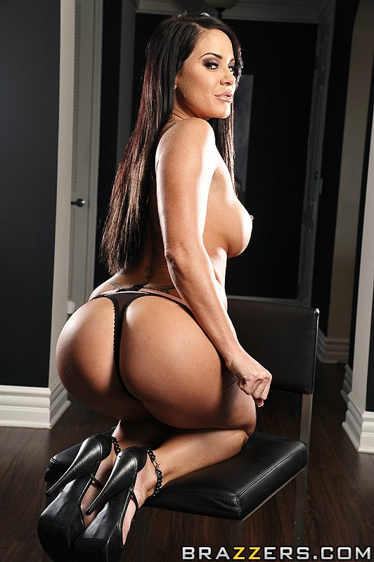 Vanessa sixxx naughty america