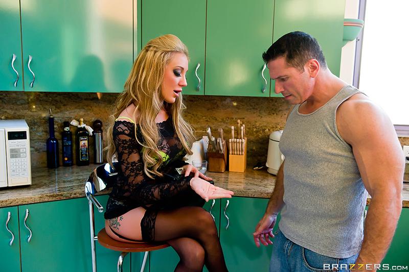 Hot video Femdom free spanking videos