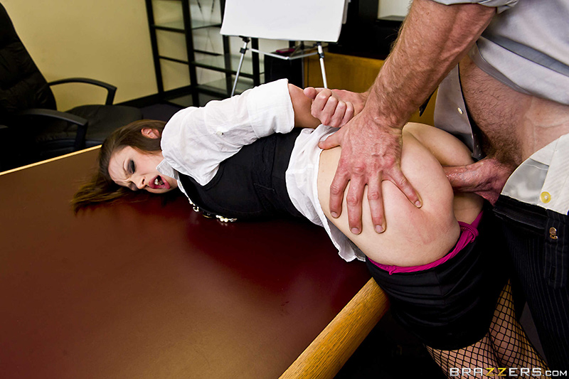 Occupy Your Ass Free Video With Mckenzie Lee - Brazzers Official-1893