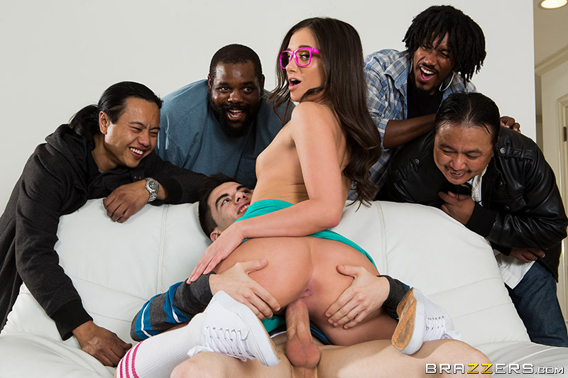 Brazzers Watch online for free