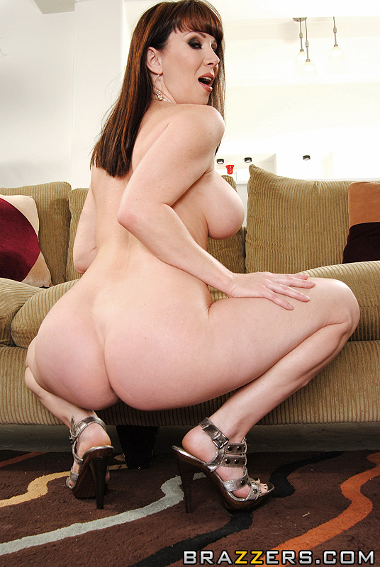 Message, simply milf rayveness perfect can suggest