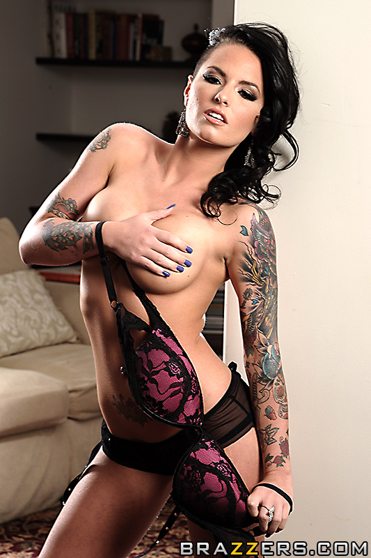 Christy Mack Videos