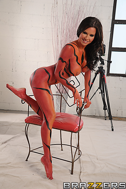 girl-have-videos-porno-body-paint-girls-pics