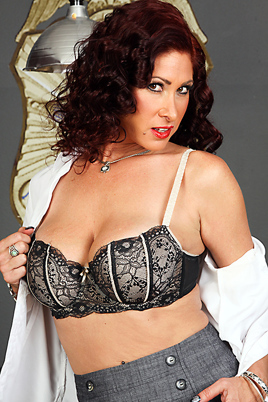 Women Who Love Big Cocks