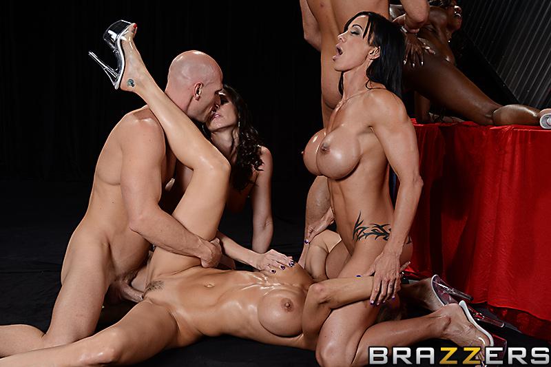 женская тело голая