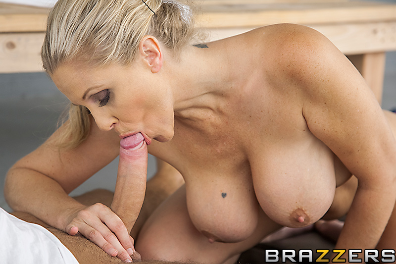 Mean Sex Fucking - ... Blowjob porn video – Lean, Mean, Fucking Machine ...