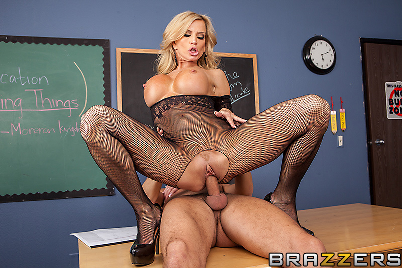 Ann angel fuck and get a blowjob