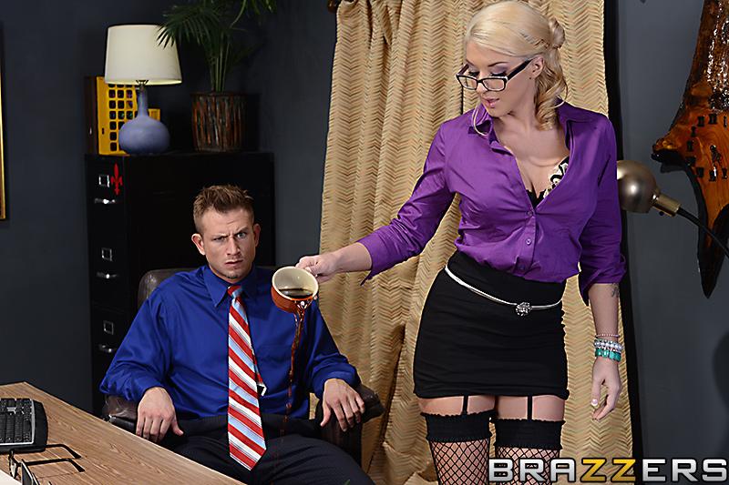 Paula yates nude in penthouse