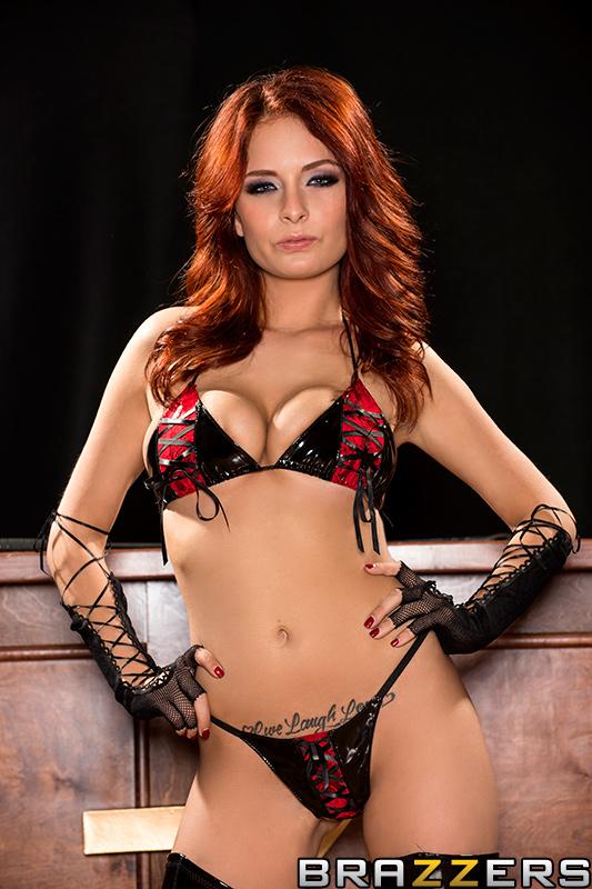 Ashley Graham Porn Captions - Secret Society sex video; HD porn video Secret Society; Top pornstar Ashley  Graham ...