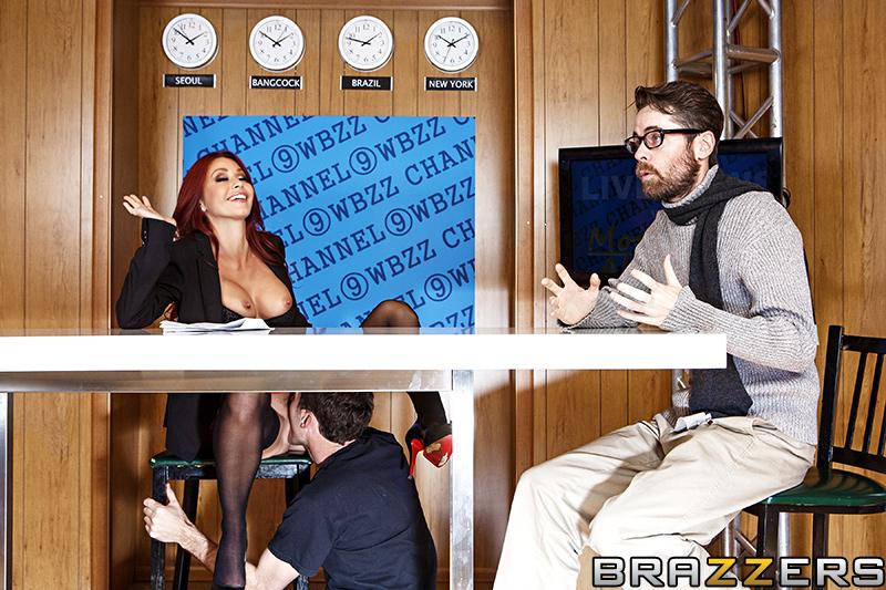 scene just got big ass big boobs sex CHICKS ARE