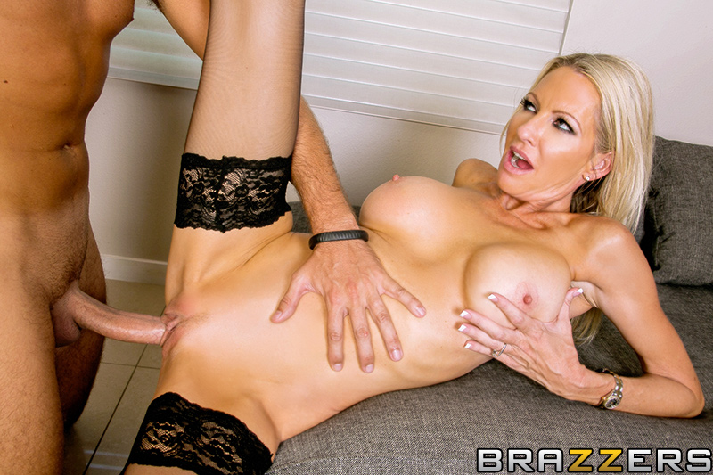 Emma starr hot sex
