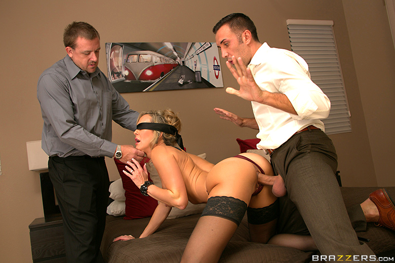 Brandi Love Swinger Party Orgy Video Free 84