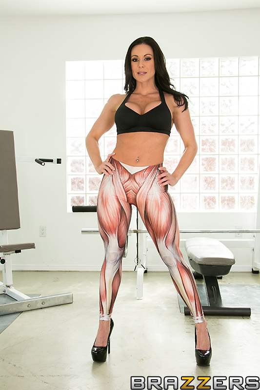 tits directory fitness movies