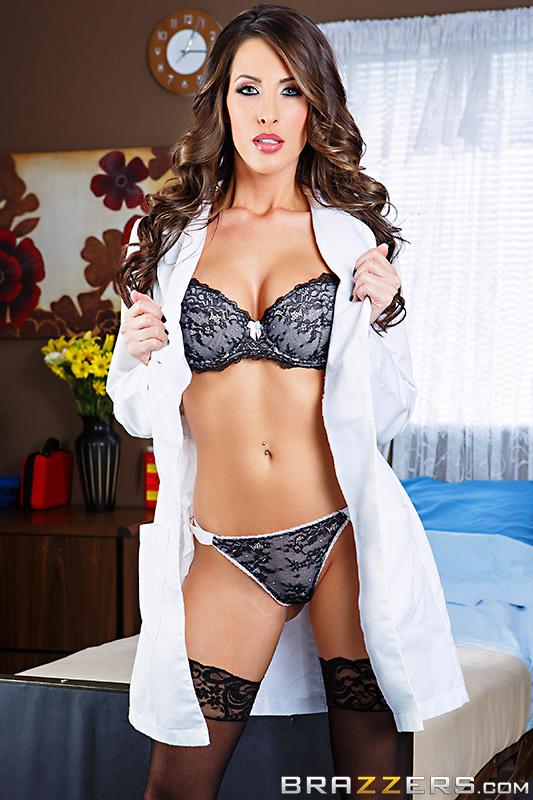 Kortney Kane Madison Ivy