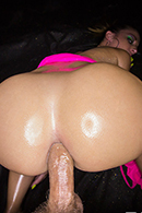 big ass wife porn