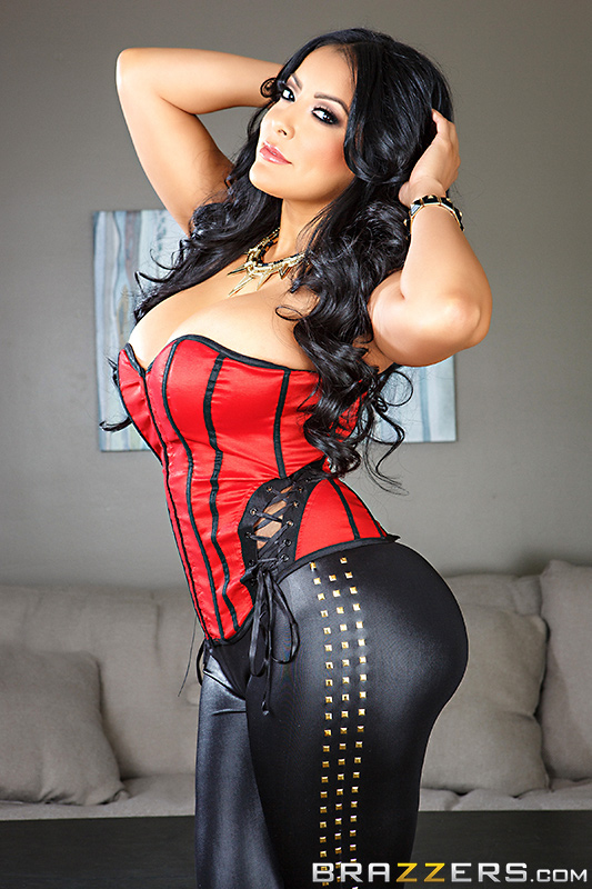 Big boobs show webcam