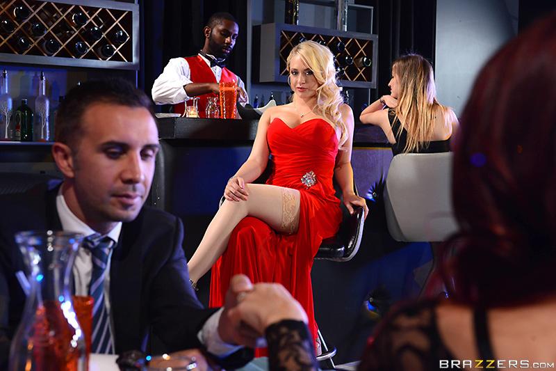 Pi porrno zadarmo erotické Trojka porno