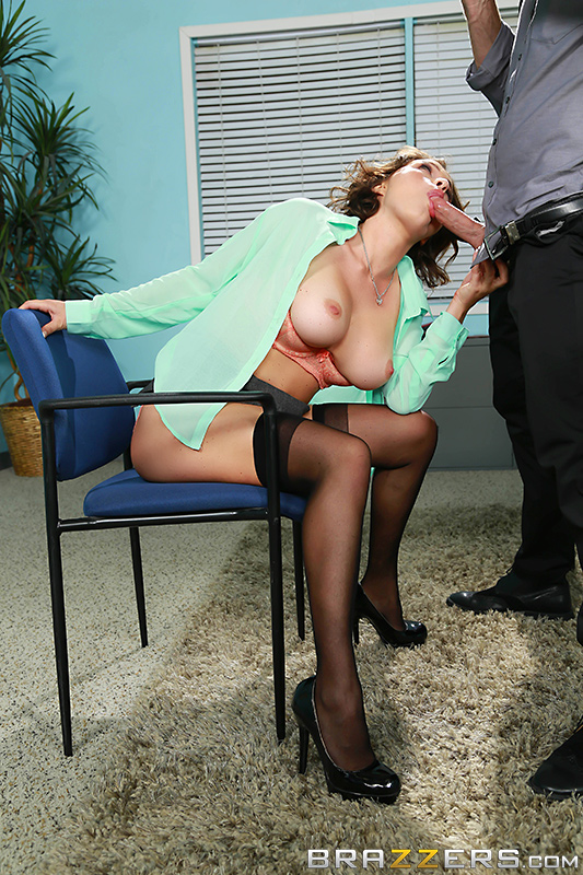 Krissy lynn brazzers her concentration testing