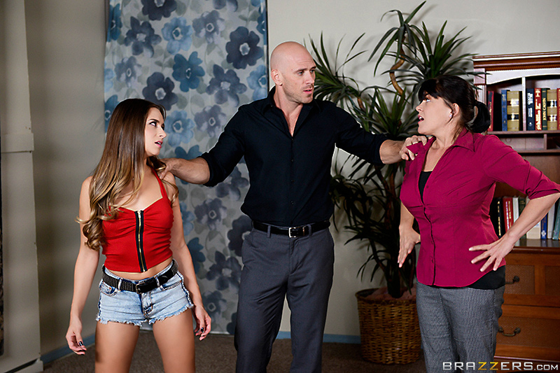 Teen porn discipline video — 11