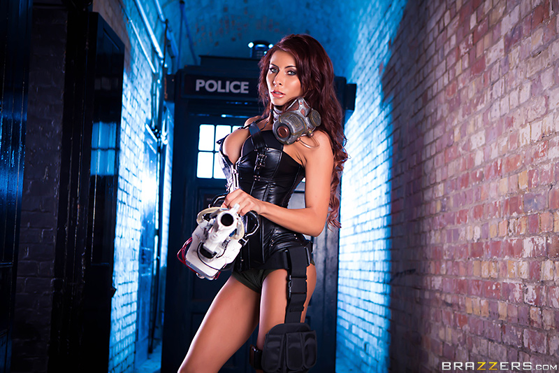 Doctor adventures madison ivy videos free brazzers clips-1279