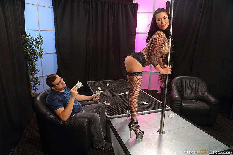 Stripper adult video fuck