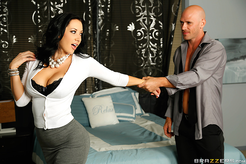 Piper Perri Johnny Sins